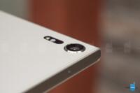 Sony-Xperia-XZs-Review014
