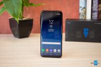 Samsung-Galaxy-S8-vs-Samsung-Galaxy-Note-5002.jpg