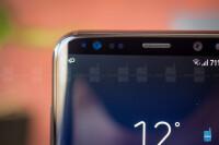 Samsung-Galaxy-S8-vs-Samsung-Galaxy-Note-5004.jpg