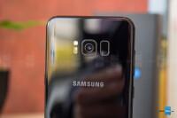 Samsung-Galaxy-S8-vs-Samsung-Galaxy-Note-5007.jpg