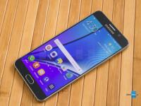 Samsung-Galaxy-S8-vs-Samsung-Galaxy-Note-5052.jpg