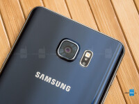 Samsung-Galaxy-S8-vs-Samsung-Galaxy-Note-5057.jpg