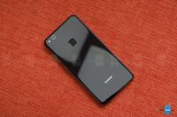 Huawei-P10-Lite-Review006.jpg