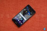 Huawei-P10-Lite-Review007.jpg