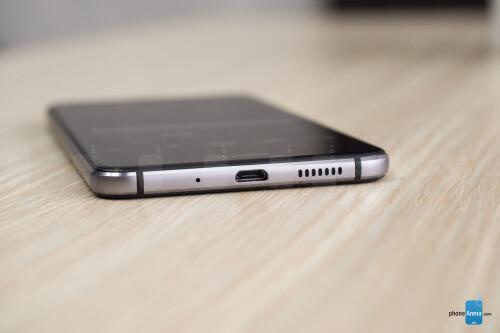 sony xperia xa1 32gb handset review