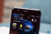 Huawei-P10-Lite-Review012.jpg