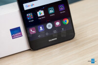 Huawei-P10-Lite-Review013.jpg