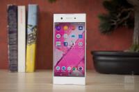 Sony-Xperia-XA1-Review-TI.jpg