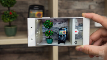 Image result for Sony Xperia XA1 Review