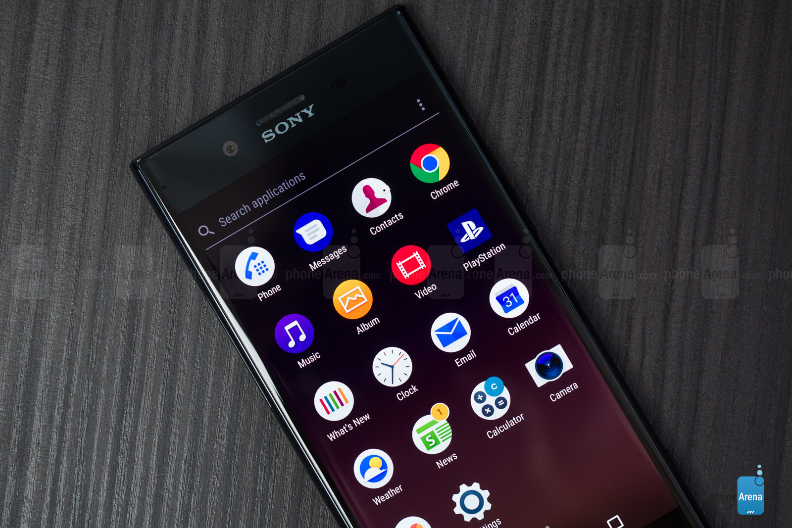 how to fix sony xperia issues