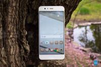 Huawei-P10-Plus-Review001.jpg