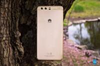 Huawei-P10-Plus-Review002.jpg
