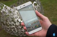 Huawei-P10-Plus-Review005.jpg