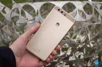 Huawei-P10-Plus-Review006.jpg