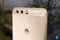 Huawei-P10-Plus-Review008.jpg