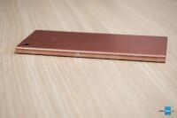 Sony-Xperia-XA1-Ultra-Review004.jpg