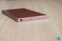 Sony-Xperia-XA1-Ultra-Review005.jpg