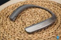 LG-Tone-Studio-Review002.jpg