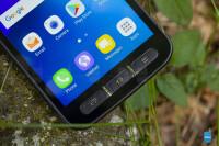 Samsung-Galaxy-Xcover-4007