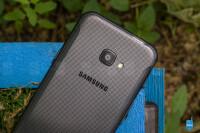 Samsung-Galaxy-Xcover-4008