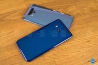 HTC-U11-Review003.jpg