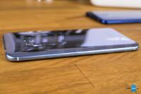 HTC-U11-Review007.jpg