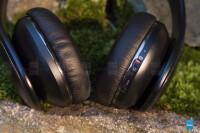 Samsung-Level-On-Pro-wireless-headphones-Review005