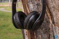Samsung-Level-On-Pro-wireless-headphones-Review023