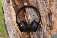 Samsung-Level-On-Pro-wireless-headphones-Review024