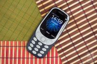 Nokia-3310-Review-TI