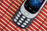 Nokia-3310-Review003.jpg