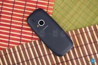 Nokia-3310-Review004