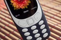 Nokia-3310-Review012
