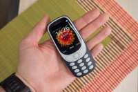 Nokia-3310-Review025.jpg