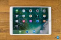 Apple-iPad-Pro-10.5-Review001