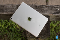 Apple-iPad-Pro-10.5-Review003