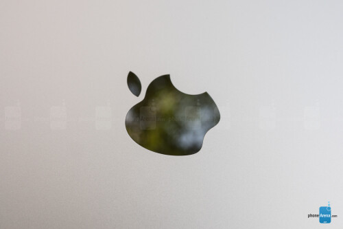 Current Apple iPad Pro 10.5 model