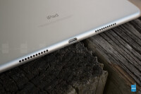 Apple-iPad-Pro-10.5-Review006