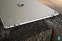 Apple-iPad-Pro-10.5-Review007