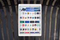 Apple-iPad-Pro-12.9-Review-TI.jpg