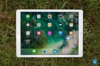 Apple-iPad-Pro-12.9-Review002.jpg