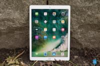 Apple-iPad-Pro-12.9-Review009.jpg