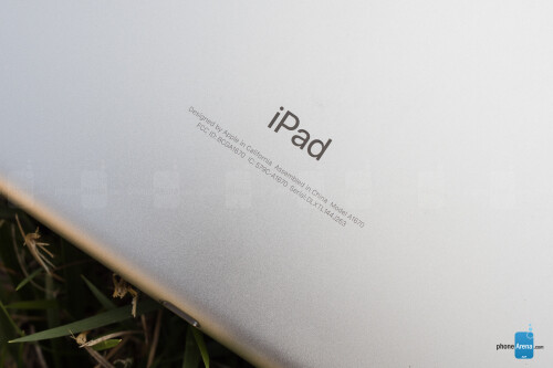 Apple iPad Pro 12.9 Review