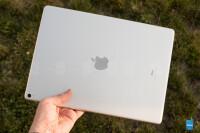 Apple-iPad-Pro-12.9-Review022.jpg