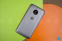 Motorola-Moto-E4-Plus-Review075