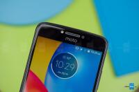 Motorola-Moto-E4-Plus-Review076