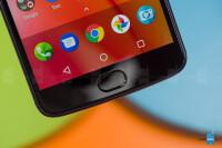 Motorola-Moto-E4-Plus-Review077