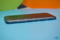 Motorola-Moto-E4-Plus-Review079