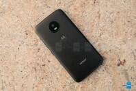 Motorola-Moto-E4-Review002.jpg