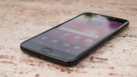 Motorola-Moto-E4-Review023-des.jpg